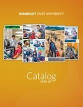 2018-19 catalog